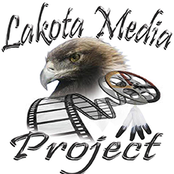 Lakota Media Project